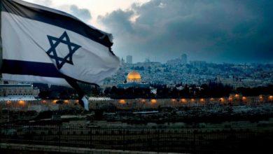 Photo of Nechutné, otřesné, nepochopitelné svinstvo! Poslanecká sněmovna schválila již druhé usnesení na obranu a ochranu Izraele, z projevu Tomia Okamury před hlasováním jednomu doslova zatrnulo! Tohle myslí vážně předseda strany, která se ucházela o hlasy českých vlasteneckých voličů? Nová dohoda předložená Trumpem je pro Palestince totálním diktátem Izraele podle střihu nacistické metodologie! Výsledkem bude genocida a exodus Palestinců!INFO!!!