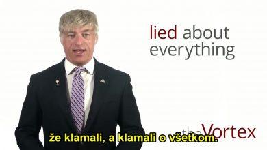 Photo of Tragický konec USA. Lidé v USA naletěli lžím neomarxistů. Země spěje ke státnímu převratu a občanské válce (VIDEO)