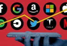 """Photo of Tyrania """"Big Tech"""" je najväčšou hrozbou pre demokraciu"""