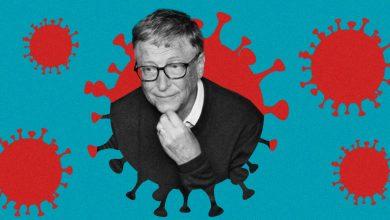 Photo of Bill Gates pro CNN: Neexistují žádné záruky plné účinnosti vakcín proti koronaviru! Nejtěžší bude donutit lidi, aby souhlasili s očkováním…