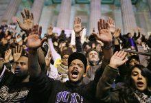 Photo of Poučení z USA – diverzita je zločin. Kdyby v Americe nebylo černochů, případ by se nestal a nepokoje by nevzplály. Multikulti nefunguje a vede ke katastrofě!