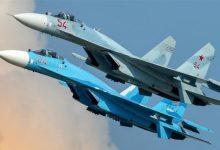 Photo of Jsou americké bombardéry nad Černým mořem ruská, nebo americká hrozba, ministře Petříčku?