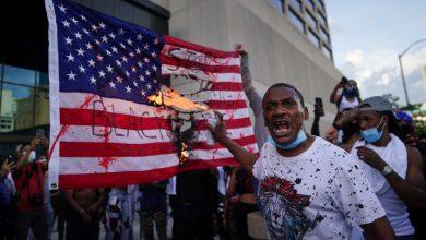 Photo of P.C.Roberts: Neřekli nám, čím vším za multikulturalizmus zaplatíme