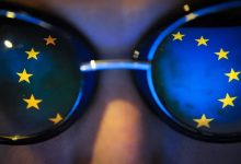 Photo of Europoslanec Milan Uhrík: EÚ sa zaviazala najať viac černošských úradníkov!