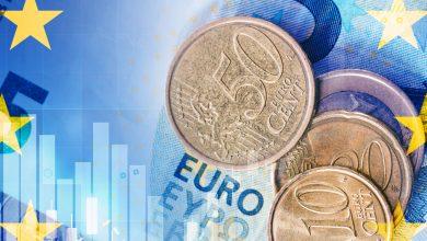 Photo of The Financial Times: Deflace jako další navýšení již nyní vysokých dluhů korporací i států Eurozóny