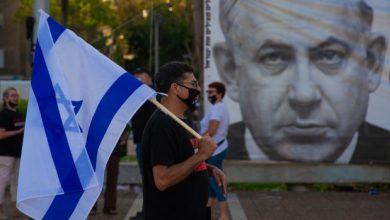 Photo of Európski zákonodarcovia žiadajú zastavenie izraelskej anexie. Podľa Trumpovho plánu by Izrael mal získať ďalších 30 percent územia Západného brehu, ktoré mu nepatrí