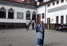 Photo of Tajné muslimské modlitebny v Česku s vazbami na pražského imáma odsouzeného za podporu teroristů jsou děsivou realitou. Policisté vnímají tyto modlitebny jako riziko, monitorují je a zatím mají prý pod kontrolou. Zatím…