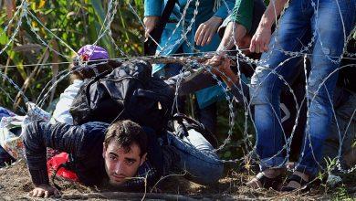 Photo of Maďarská polícia objavila na hraniciach so Srbskom už tretí podzemný tunel kde prebiehali nelegálne prekročenia hraníc