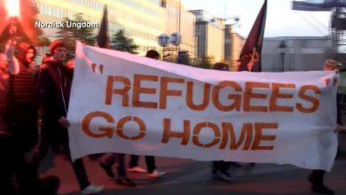 Photo of Evropský soudní dvůr: Na humanitární vízum neexistuje žádný nárok!