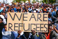 Photo of Zpráva OSN: Dalších 650 000 migrantů v Libyi se těší na Evropu
