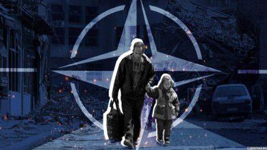 Photo of Budou piloti NATO stíháni pro válečné zločiny v Jugoslávii? Podle aktuálního vývoje nic není nemožné, říká bývalý český velvyslanec