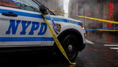 Photo of Přesně, jak New Yorská policie varovala, co se stane po rozpuštění kriticky důležitých jednotek v New York City: V průběhu 12 hodin postříleno 11 lidí