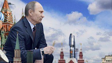 Photo of Marco Mayer, Contra Magazin: Třetí světová válka dosud nevypukla pouze díky Putinovi