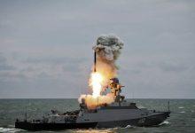 Photo of Ruské hypersonické rakety: žádná šance pro americké letadlové lodě