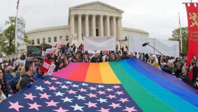 """Photo of Převratné změny v USA. Americký ústavní soud redefinoval pohlaví jako """"genderovou identitu"""". Pedofilní gay propuštěný za zneužívání veřejných peněz je vydáván za utlačovanou obět"""