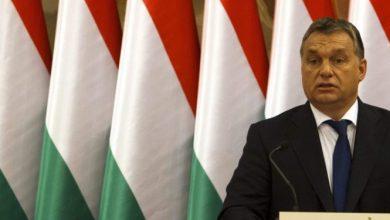 Photo of Maďarský zázrak. Jak Viktor Orbán zachraňuje Maďarsko. Předmluva ABB ke stejnojmenné knize