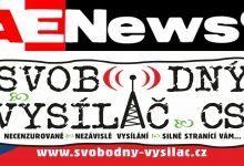 Photo of 2020-07-03 – Šéfredaktor Aeronet.cz pan VK komentuje aktuální událostiTOP INFO