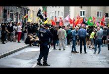 Photo of Následky multikulti ve Vídni: Dva ministři musí mít policejní ochranu