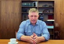 Photo of Takto vyzerá rozvrat právneho štátu v podaní bláznivej vlády Igora Matoviča (VIDEO)
