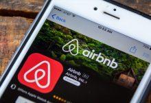 Photo of Amsterdam zakázal od začátku července v centru města pronajímat krátkodobé ubytování typu Airbnb turistům. Na stejný problém si přitom stěžují i Pražané, podle radních je však vedení města prý bezmocné a nemá na to páky!