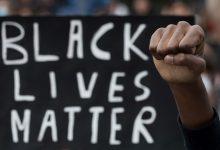 Photo of Zapredanosť a hlúposť mainstreamových novinárov dosahuje nové vrcholy. Podľa mainstreamových médií záleží iba na čiernych životoch, belosi sú podľa nich podľudia!