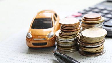 Photo of Automobilky a výrobci dílů v Česku letos čekají propad tržeb o 215 miliard z loňských 1,124 bilionu korun. Výroba klesne o 20 procent!