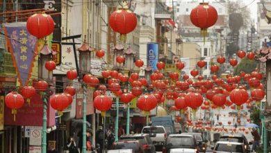 Photo of Průzkum americké sociologické společnosti Gallup: USA ztrácí globální podporu, Čína vykazuje stálý růst popularity