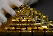 """Photo of Nejvyšší soud Velké Británie odepřel venezuelské vládě přístup k venezuelskému zlatu uskladněnému v Rothschildově centrální bance Bank of England! Důvodem je žádost Caracasu o """"fyzický"""" přesun zlata do sídla OSN v New Yorku! Britský soud svěřil disponibilitu nad zlatem samozvanému opozičnímu vůdci Juanovi Guaidovi! Ve Venezuele se začíná se šířit zpráva, že žádné zlaté venezuelské pruty v Bank of England už dávno nejsou a tímto se to provalilo!TOP INFO"""
