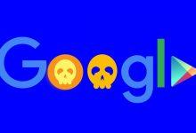 """Photo of Informační monopol a totalitní cenzura Googlu: """"Nevyhovující"""" weby nenajdete kvůli zmanipulovanému algoritmu vyhledávače zdrojů"""