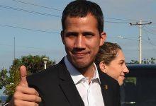 Photo of Minister Korčok prekročil svoje právomoci a kompetencie