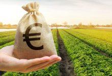 Photo of Europoslanec Ivan David: Dělejte si klidně ten Zelený úděl, ALE NE ZA NAŠE PENÍZE!
