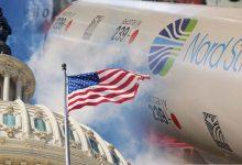 Photo of Americké sankce proti Nord Stream 2 ohrožují Evropskou suverenitu