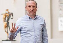 """Photo of Klaus junior nechce vystupovat z EU! Prý nechce být dětinský. Češi kteří mu věřili jsou velmi zklamáni a už nyní je evidentní, že ztrácí své """"fanoušky"""""""