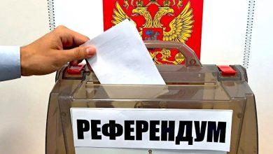 Photo of Ruská despocie a EU demokracie. Už chápete, jaký je rozdíl mezi ruskou a evropskou demokracií? V Rusku mohou dát klíčovou otázku lidem k hlasování, zatímco probruselské panstvo se nikdy neodváží vyhlásit referendum!
