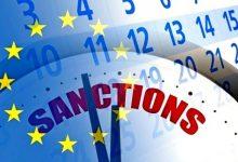 Photo of Európska únia predĺžila ekonomické sankcie proti Rusku o šesť mesiacov