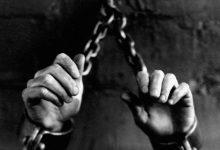 Photo of Mýty o otroctví