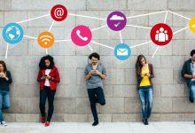 Photo of Expert: Jak a proč nás sledují sociální sítě