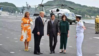 """Photo of Okupované Japonsko již není dál ochotné podřídit se požadavkům Washingtonu, ruší zákazky na dodávky zbraní a chce přehodnotit další """"vojenskou spolupráci"""""""