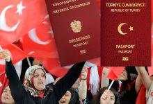 Photo of Europoslanec Ivan David: Turecko zneužívá občany turecké národnosti ke svým vlastním cílům