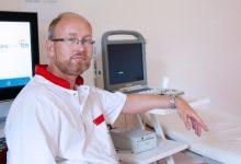 Photo of Matovičov poradca Jarčuška chce nariadiť očkovanie proti koronavírusu všetkým občanom. Má to byť aj podmienka prijatia do zamestnania! Matovič sa obklopil samými šialencami, psychopatmi a protinárodnými živlamiINFO !!!