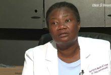 Photo of Dr. Stella Immanuel: Nikdo na covid nemusel a nemusí umřít. Farma průmysl záměrně popírá existující lék (VIDEO + PŘEPIS)