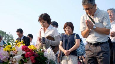 Photo of Američania sa dodnes tvária, že zhodenie atómovej bomby na Japonsko bolo morálne