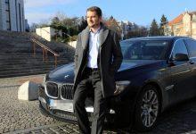 Photo of Matovičova mafia ukradla 84 miliónov eur! Cez poradenskú zmluvu na ministerstve vnútra