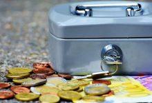 Photo of Nemci už nedôverujú bankám – radšej trezor doma a v ňom hotovosť