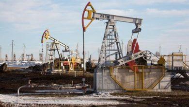 """Photo of Crimson Alter: """"Éra se blíží ke konci"""": odborníci slibují velký ropný šok!"""