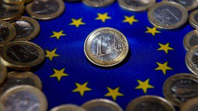 Photo of Na Slovensku rastú ceny najrýchlejšie z celej EÚ