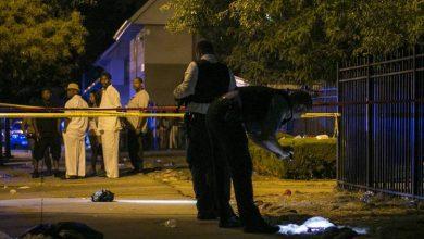 Photo of The Wall Street Journal: Vlna vražd zasáhla většinu velkých amerických měst